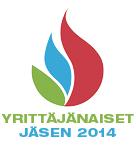 Jasen_logo_2014.jpg